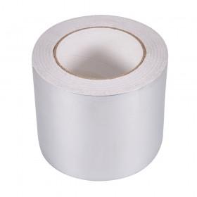 Fixman Aluminium Foil Tape 100mm x 50m