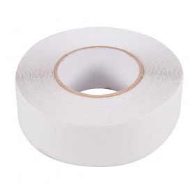 Fixman Anti-Slip Tape 50mm x 18m Clear