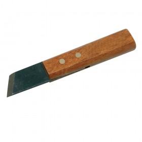 Silverline Mini Marking Knife 80mm