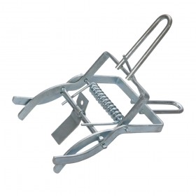 Fixman Mole Trap 210mm