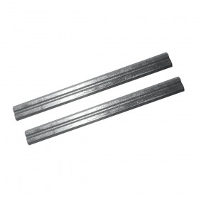 "Triton 60mm Planer Blades for TCMPL TCMPL 60mm / 2 3/8"" Blades 2pk"