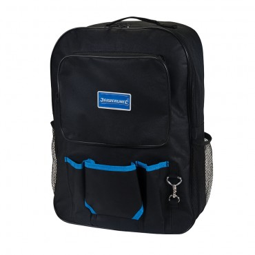 Silverline Tool Back Pack 480 x 130 x 400mm
