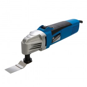Silverline DIY 260W Multi-Tool