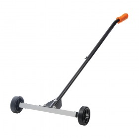 Silverline Magnetic Sweeper 325mm