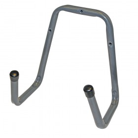 Fixman Storage Hooks Ladder - 175mm © - 253700