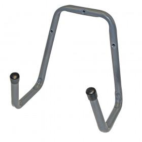 Fixman Storage Hooks Ladder 175mm -3700