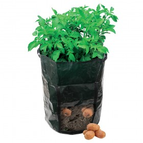 Silverline Potato Planting Bag 360 x 510mm