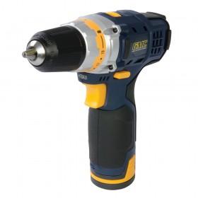 GMC 12V Drill Driver GDD12
