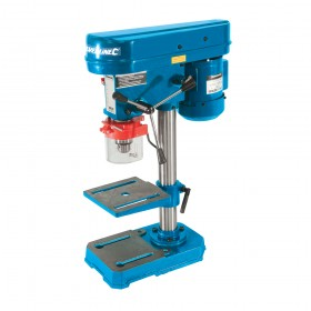 Silverline DIY 350W Drill Press 250mm 350W