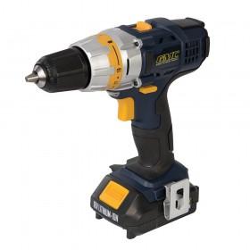 GMC 18V Drill Driver GDD18
