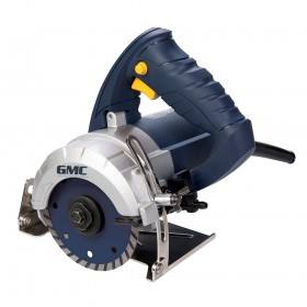 GMC 1250W Wet Stone Cutter 110mm GMC1250