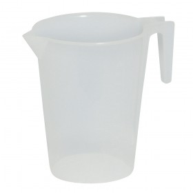 Silverline Measuring Jug 2Ltr