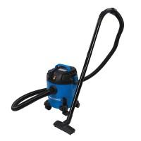 Silverline DIY 1000W Wet & Dry Vacuum Cleaner 10L - 319548