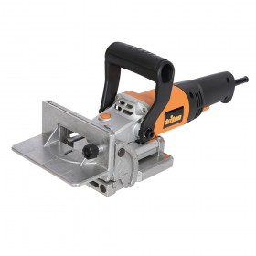 Triton Biscuit Jointer 760W TBJ001
