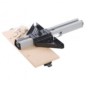 Triton Workcentre BJA300 Biscuit Jointer Attachment - 330025