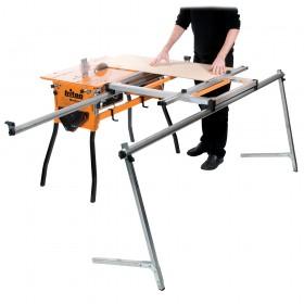 Triton Maxi Sliding Extension Table ETA300