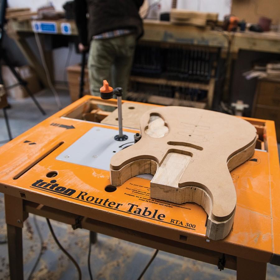 Triton precision router table rta300 qwikfast trade diy triton precision router table rta300 greentooth Gallery