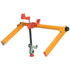 Triton Blade Height Winder Kit WCA390