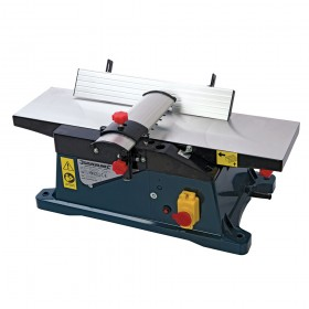 Silverline Silverstorm 1800W Bench Planer 150mm