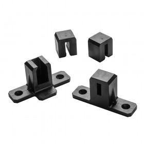 Rockler 53567 Mini Sure-Foot Conversion Kit - 370961