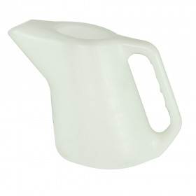 Silverline Measuring Jug 1.5Ltr