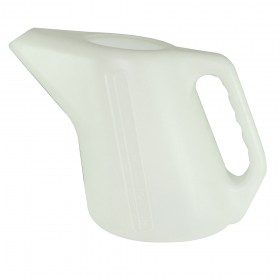 Silverline Measuring Jug 5Ltr