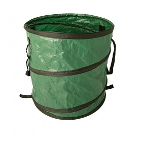 Silverline Pop-Up Sack 450 x 460mm