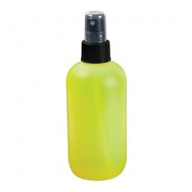 Dickie Dyer Leak Detection Fluid Atomiser Spray 250ml - 90.023
