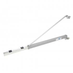 Silverline Hoist Support Arm 600kg max load