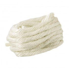Dickie Dyer Glass Rope 10mm x 5m - 90.726
