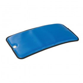 Dickie Dyer Knee Kneeler 445 x 250mm - 16.004