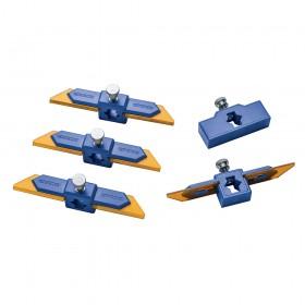 Rockler 59627 Story Stick Kit 5pce - 454012