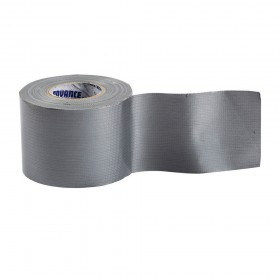 Dickie Dyer Closure Plate Tape PRS10 10m - 90.72