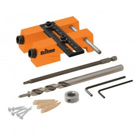Triton Adjustable Jig TWAJ - 463419