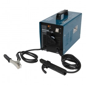 Silverline 160A MMA Arc Welder 55 - 160A