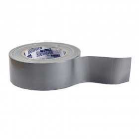 Dickie Dyer Closure Plate Tape PRS10 25m - 90.721