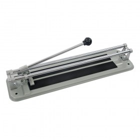 Silverline Hand Tile Cutter 400mm 400mm