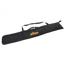 Triton Canvas Bag for 1500mm Track TTSCB1500 Canvas Track Bag 1500mm