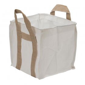 Silverline Mini Bulk Bag 450 x 450 x 450mm