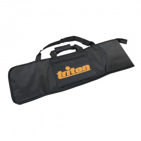 Triton Canvas Bag for 700mm Track TTSCB700 Canvas Track Bag 700mm
