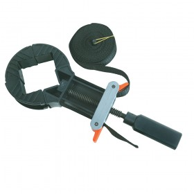 Guide Clamps