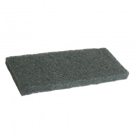 Silverline Abrasive Tile Cleaning Pad 250 x 110 x 18mm