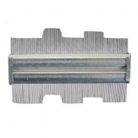Silverline Steel Profile Gauge 150mm