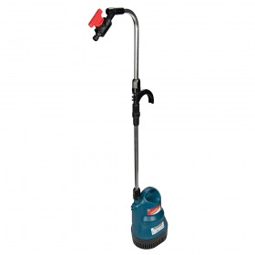 Silverline Water Butt Pump 400W 3811Ltr / hr