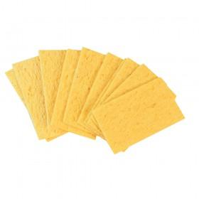 Silverline Soldering Sponges 10pk