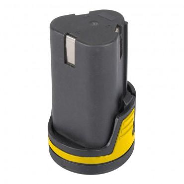 GMC 12V Li-Ion 1.5Ah Battery GMC12V15