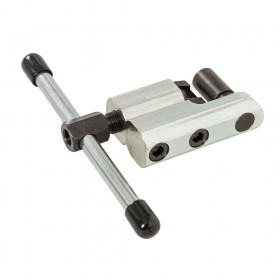 Dickie Dyer Olive Splitter 15-45mm - 18.2