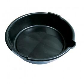 Silverline Oil Drain Pan 6Ltr