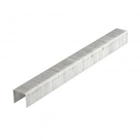 Silverline Type 140 10.6 x 10 x 1.2mmStaples 5000pk