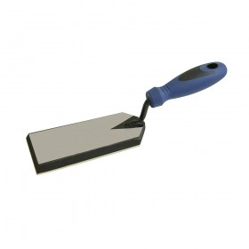 Silverline Rubber Grout Float 150 x 50mm